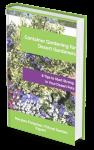 Container Gardening for the Desert Gardeners
