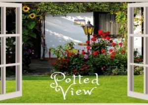 Become a Premium Subscriber of the Potted View