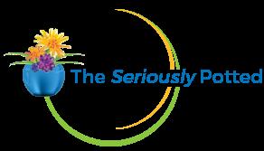 FTSP Logo FC 300 PNG cropped