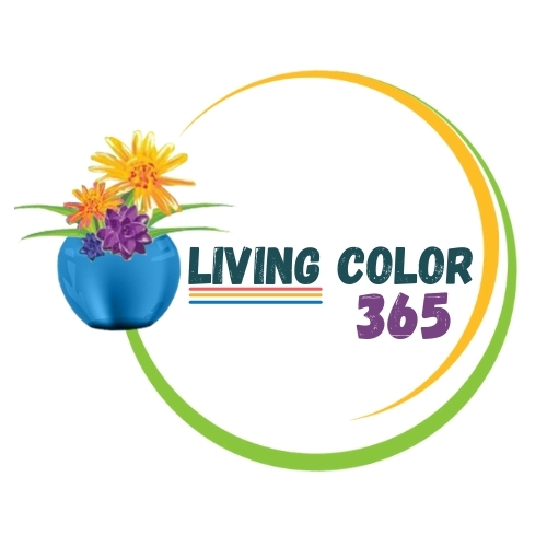 Living Color 365(1)